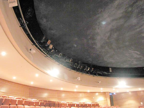 Théâtre – Angoulême