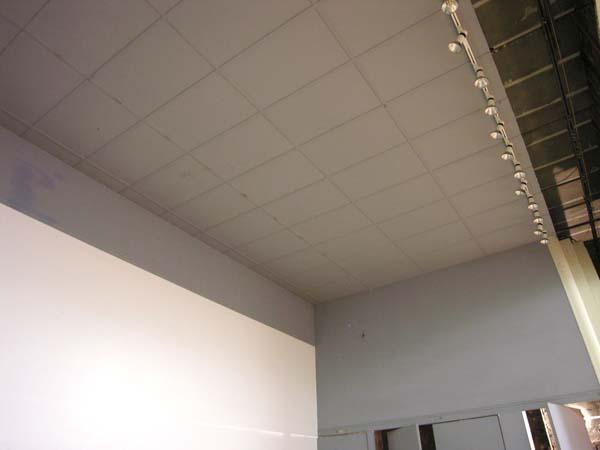 Salle municipale – Baignes-Sainte-Radegonde