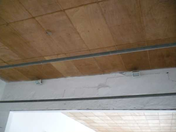 Salle communale – Pisany