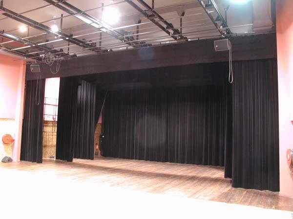 Scène