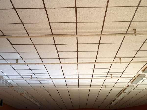 Salle des fêtes – Germond-Rouvre